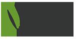 Mike's Sanitation | New Bremen Ohio | Sanitation and Portable Toilet Rentals Logo